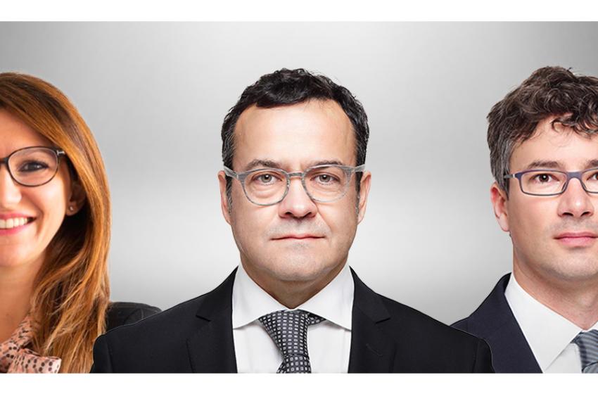Tonucci & Partners vince con Prisecco contro il Prosecco