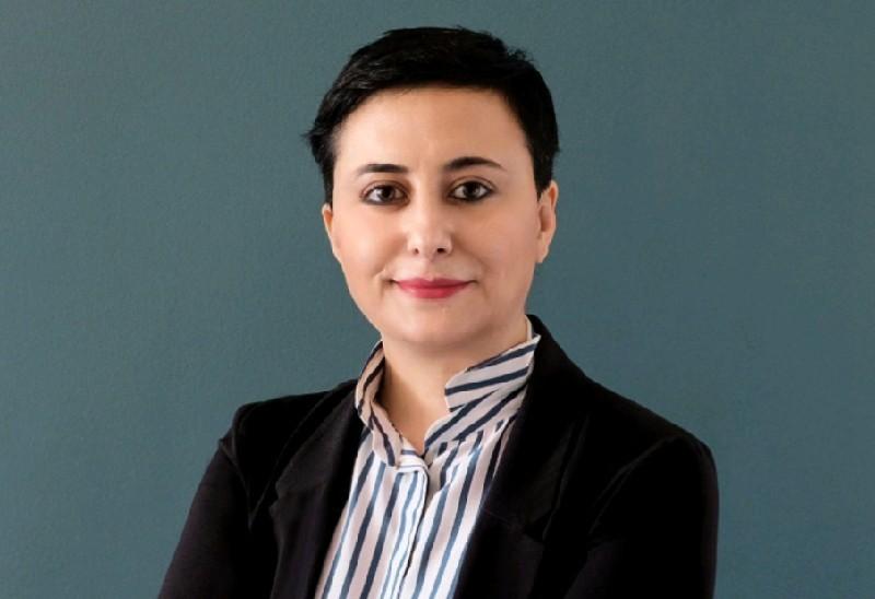 Antonella Iacobellis entra in LDP Tax&Law