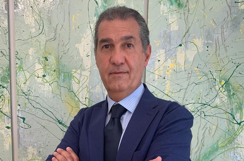 Marco Liuzzi nuovo responsabile outsourcing di ArlatiGhislandi