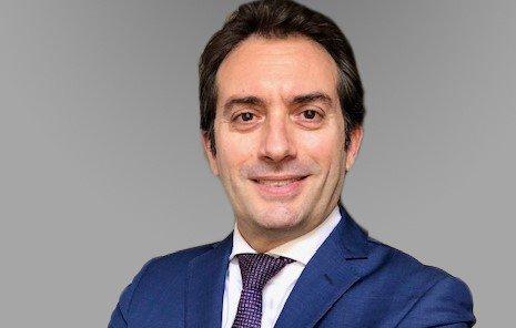 Trevisan&Cuonzo: Lorenzo Lualdi nuovo responsabile brevetti della divisione IPS