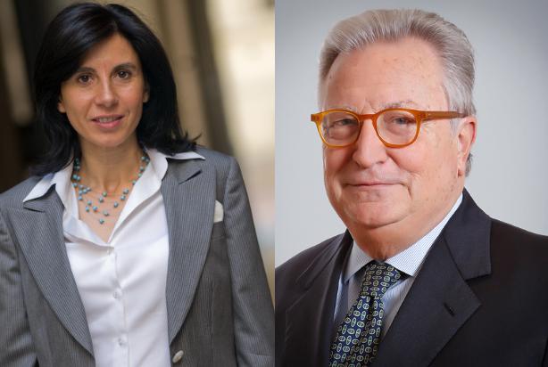 Pedersoli e BonelliErede nella ridefinizione dei finanziamenti del gruppo Monrif