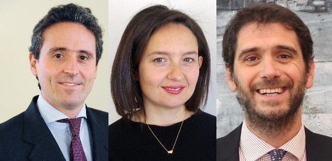 Ashurst, Maisto e RaffaelliSegreti nell'acquisizione di tre progetti fotovoltaici da parte di Lightsource