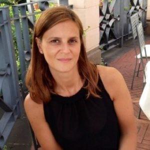 Lucia Monti nuova responsabile affari legali e compliance di A2A