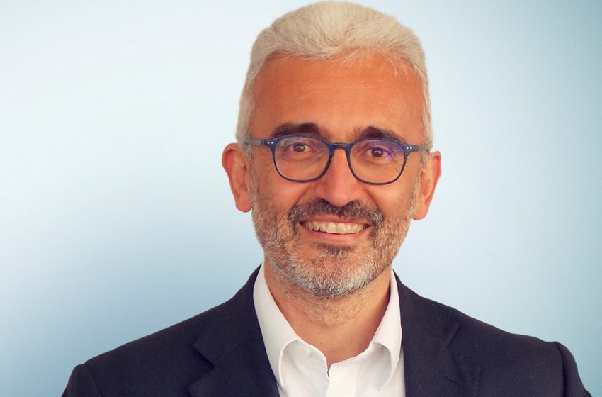 Nico Moravia torna in Freshfields: guiderà la practice di amministrativo