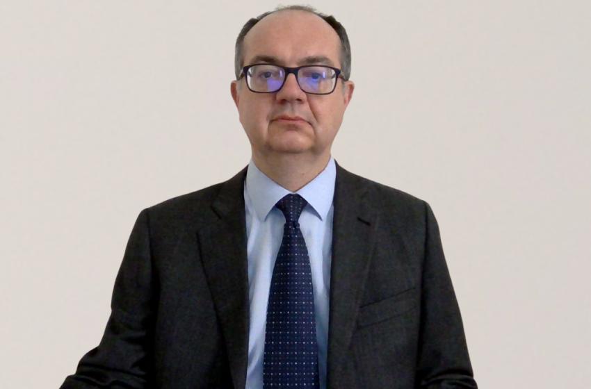Legalitax, Andrea Nervi nuovo of counsel per antitrust, ambiente e arbitrati