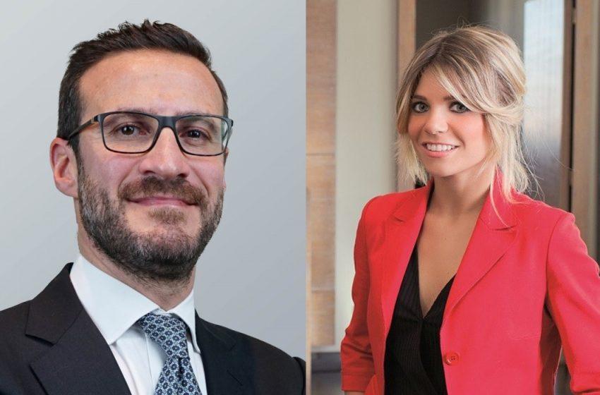 Allen&Overy e Orrick nella linea di credito ESG-linked di TIM da 4 miliardi