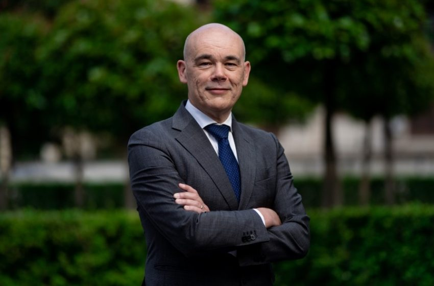 Gianni Tognoni entra in Act Legal Us come of counsel