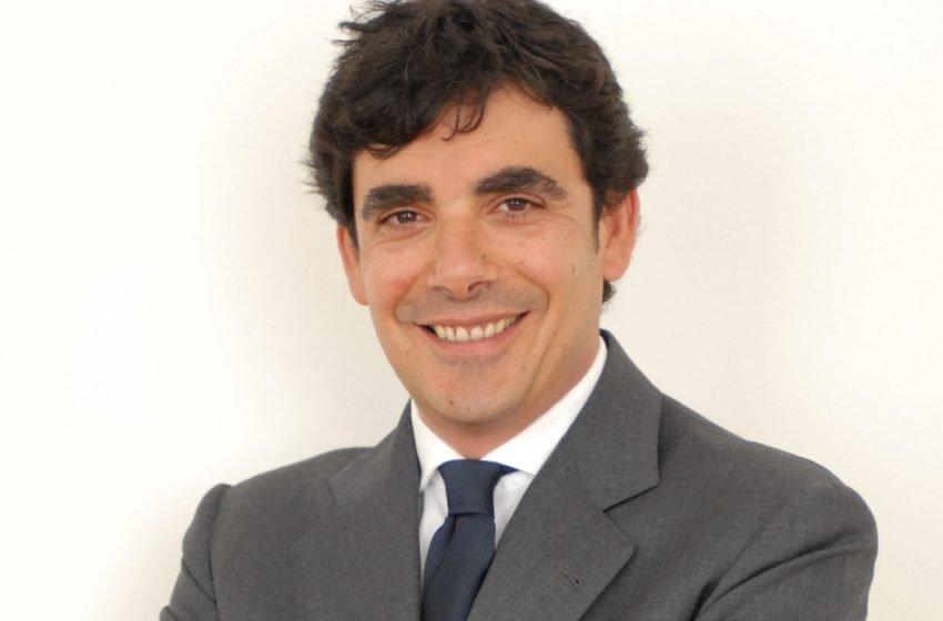 Gattai Minoli Partners nel finanziamento con garanzia SACE di Euricom