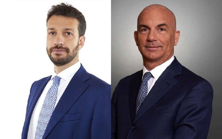 Itago sgr acquisisce Teknoice. Tutti gli advisor legali del leveraged buy-out