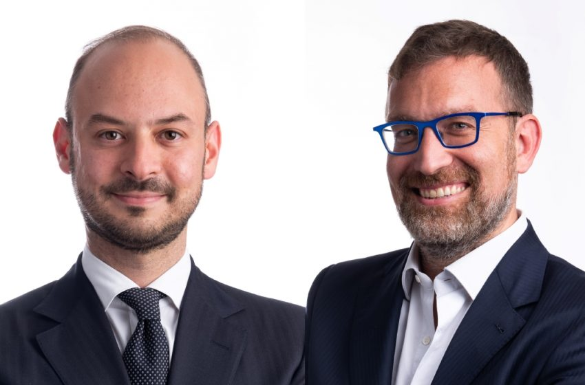 Linklaters con Moneyfarm nella partnership con Buddybank