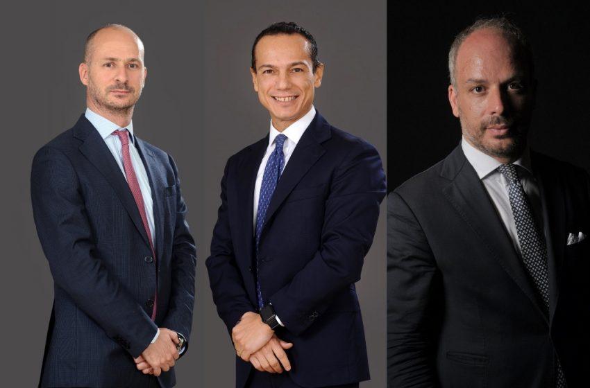 Equitix acqusta il 5% di Dolomiti Energia da FT Energia. DLA Piper e Chiomenti tra gli advisor