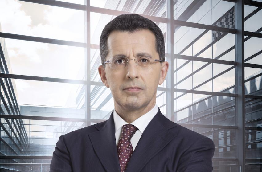 Van Berings advisor legale della Famiglia Botter nell'aumento di capitale per l'acquisizione di Mondodelvino