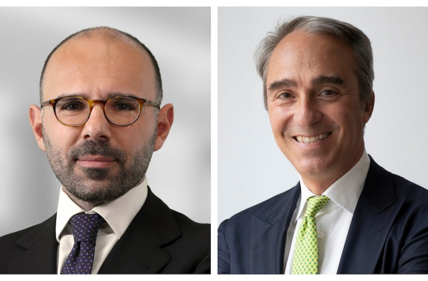 Clifford e Dentons nel nuovo CCTeu a 7 anni per 6 miliardi di euro