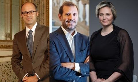Gop, Alma e Legance per il nuovo fondo Impresa Italia II di Riello sgr