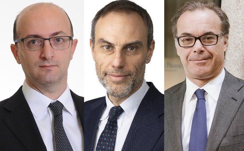 Norton Rose e GPBL nella ridefinizione degli accordi per le jv BPM-Covéa nel bancassurance