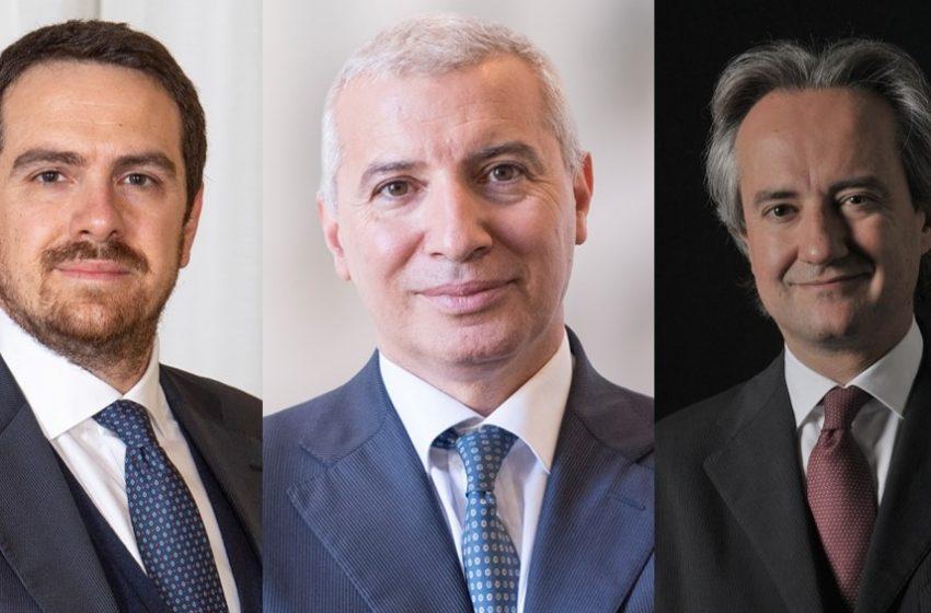 GOP, Hogan Lovells e Chiomenti nell'acquisizione di Axis da parte di Hipoges Iberia