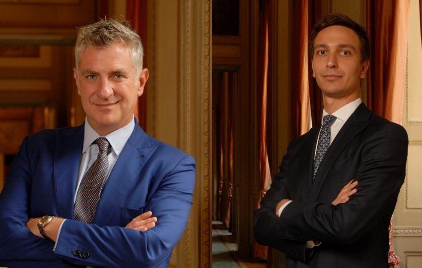 GOP con la Provincia di Bergamo per il progetto FABER di efficienza energetica