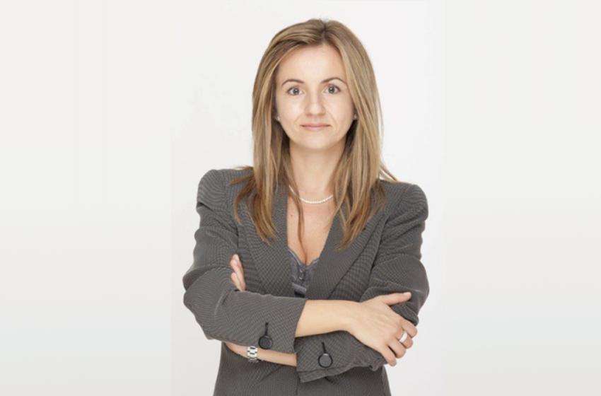Macchi di Cellere Gangemi: Monia Baccarelli nuova partner per la practice IP