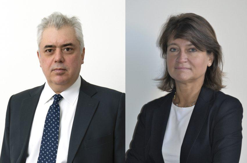 BSVA e Stelé & Partners annunciano l'integrazione