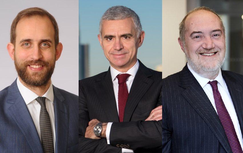 Latham, Molinari, RP e Linklaters nella ridefinizione del debito di Comdata