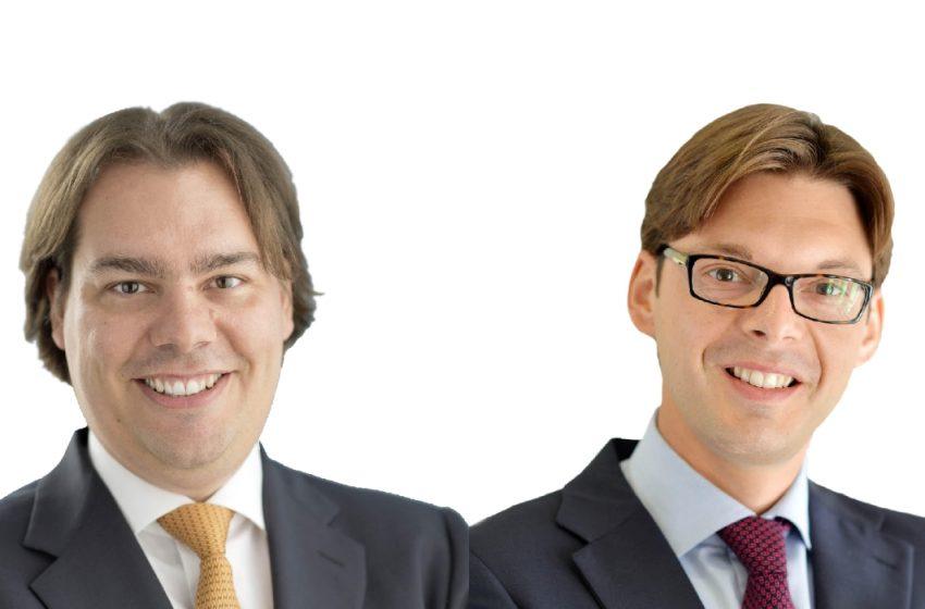 Legalitax con Wide nell'acquisizione del ramo intermediazione assicurativa di Alliance