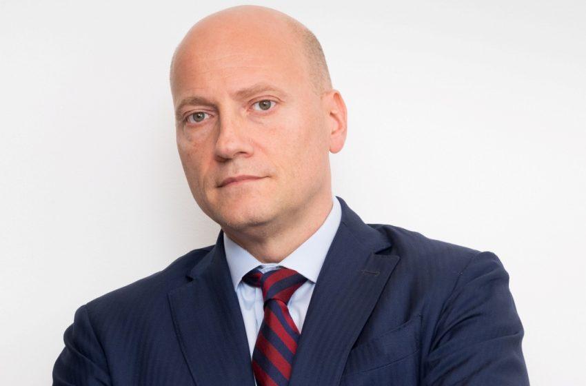 Gattai Minoli advisor di F2A nell'acquisizione di 2B1 Group