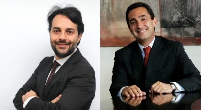 Lener&Partners nel sequestro conservativo in favore di Fondazione Cassa Risparmio Civitavecchia