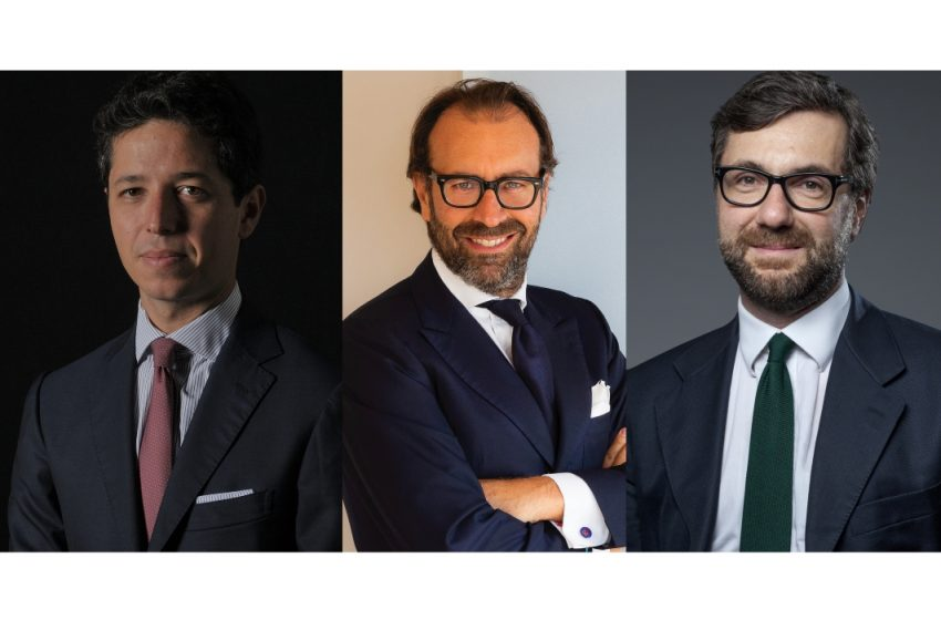 Chiomenti, Orrick e Legance nella cartolarizzazione di NPL da 1,5 miliardi di Banco BPM