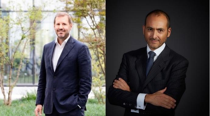 Alma e Giovannelli per il lancio di Equita Smart Capital – ELTIF