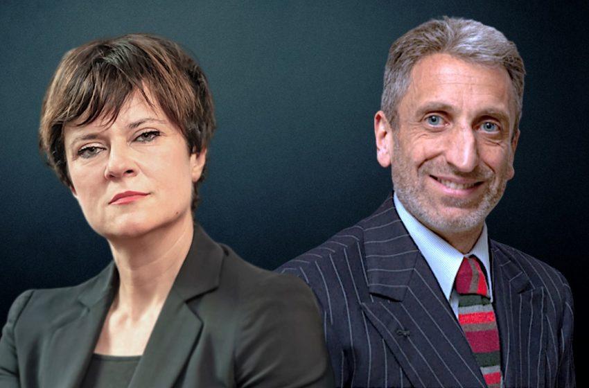 Ughi e Nunziante e MGM nella cessione di Huffington Post Italia a GEDI