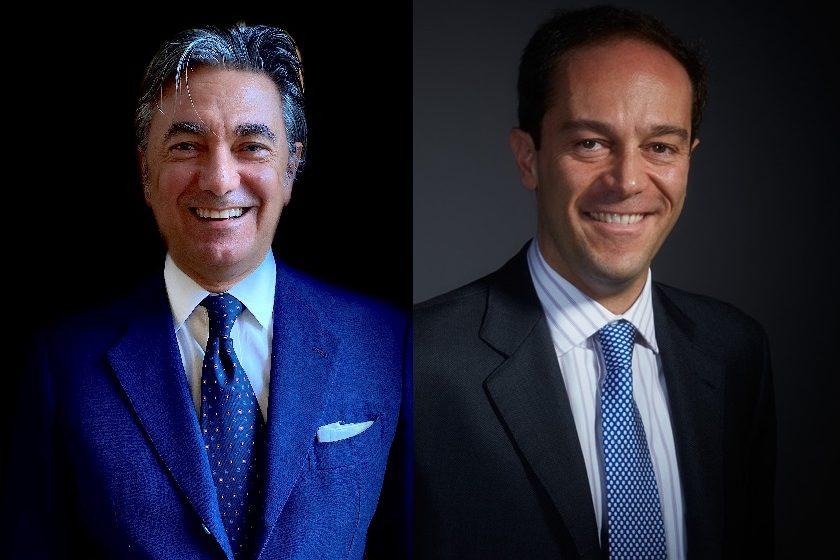 RP Legal&Tax e Giovannelli nell'acquisizione di Named da parte di Specchiasol