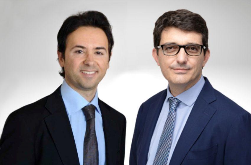 Rödl & Partner con Biffi per l'espansione negli Usa