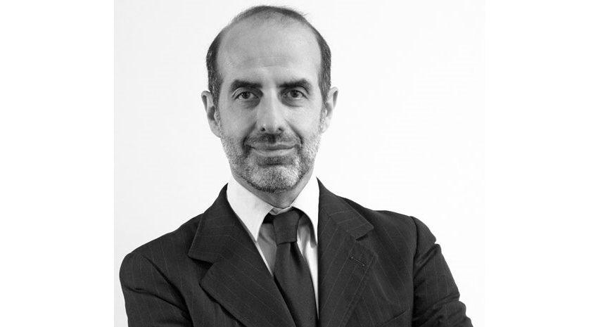 iAM Capital acquista 4 immobili a Milano e Roma, gli studi legali