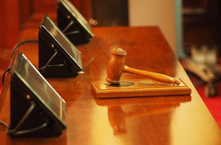 PNRR e nuove assunzioni: oltre 20mila per la giustizia