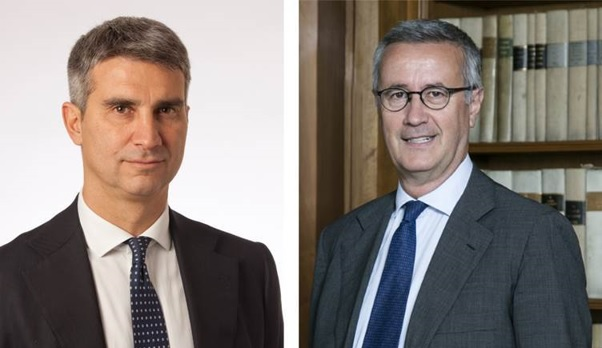 LMS e Orrick per l'investimento di L-GAM in Ancorotti