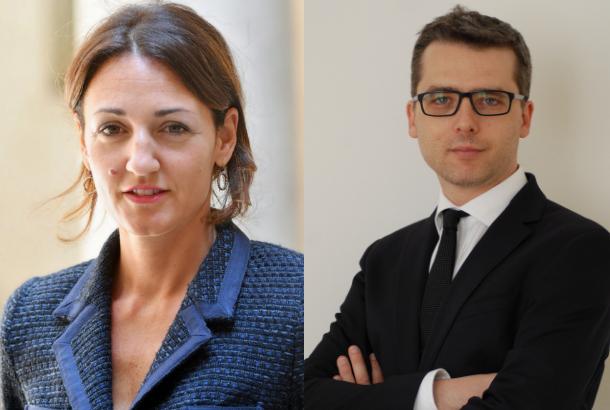 Farmaè acquisisce AmicaFarmacia, Pedersoli e Gattai tra gli advisor. I team