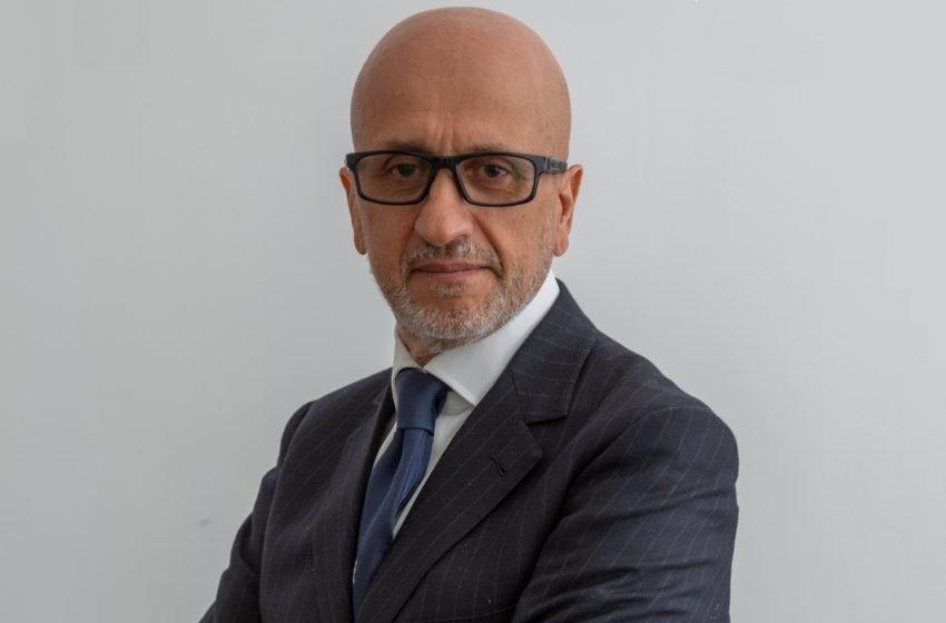 Ferrovienord ottiene la sospensione dall'elenco ISTAT con Lipani Catricalà