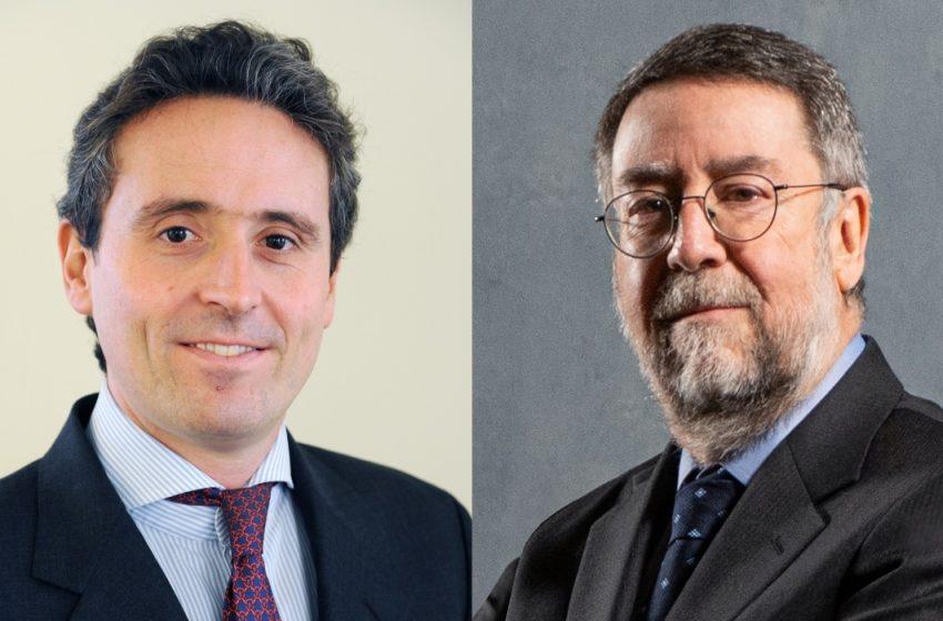 Foresight chiude l'acquisto del 90% di ETA: gli studi legali