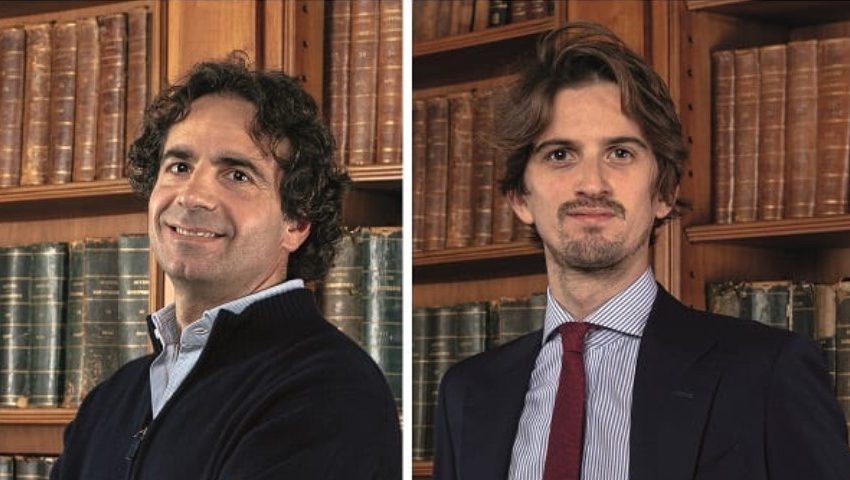 Orrick con Theia nell'acquisizione di 3MW di serre fotovoltaiche in Sardegna