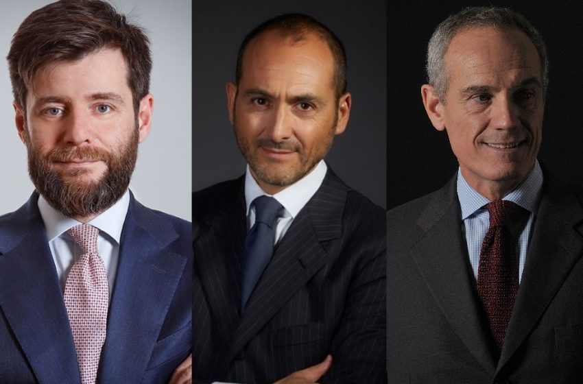 Investindustrial entra nel capitale di Targa Telematics: tutti gli studi legali del deal