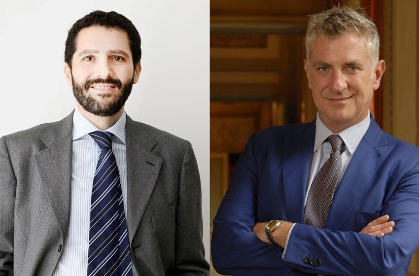 GOP e PMLAW nell'acquisizione di 5 impianti fotovoltaici in Puglia