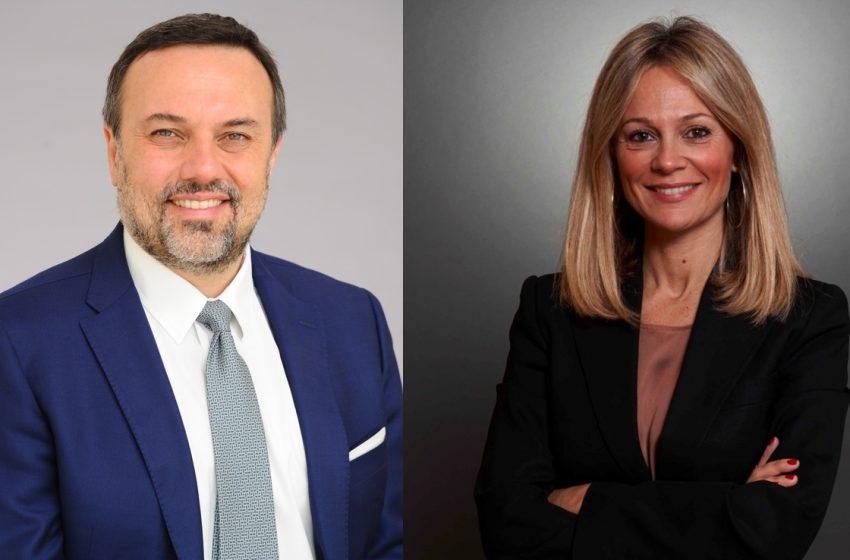 Latham&Watkins e Pirola Pennuto Zei con Fedrigoni nell'acquisizione di Acucote
