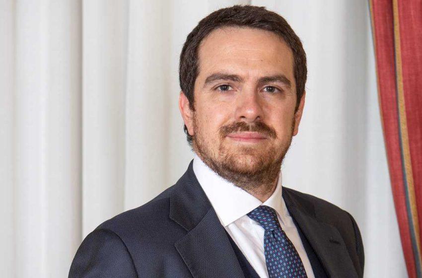 GOP e Pedersoli nella partnership Intesa-Tinexta per le pmi italiane