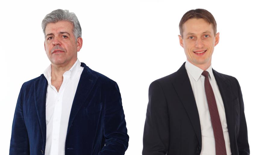 LMCR e Pedersoli nell'investimento del fondo Alto Capital IV in Diatech