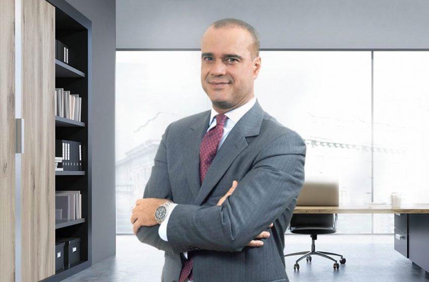 Lo Spanish Desk di LS Lexjus Sinacta con il gruppo Barceló