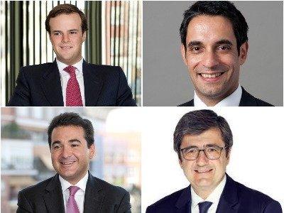 Urbaser passa a Platinum Equity per 3,5 miliardi. Cuatrecasas, Freshfields e L&W advisor legali
