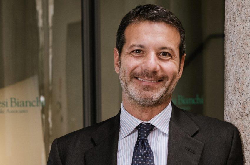 Italian Wine Brands acquisisce Enoitalia. GPBL advisor legale