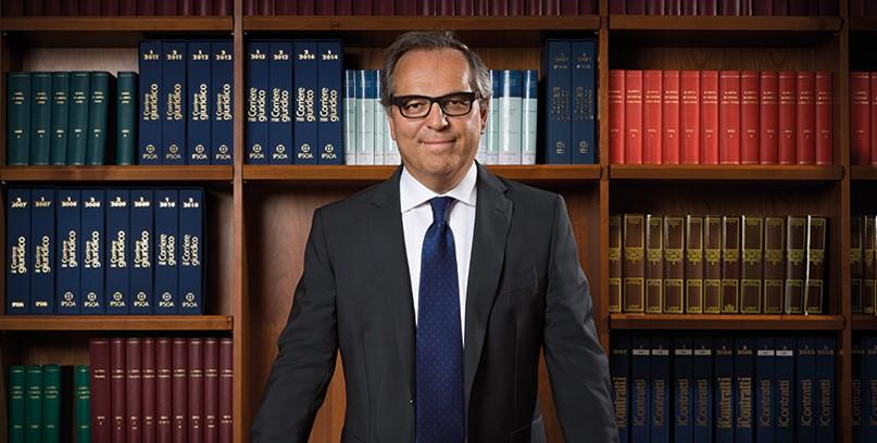 Filippo Zabban nuovo presidente del cda di Credito Valtellinese