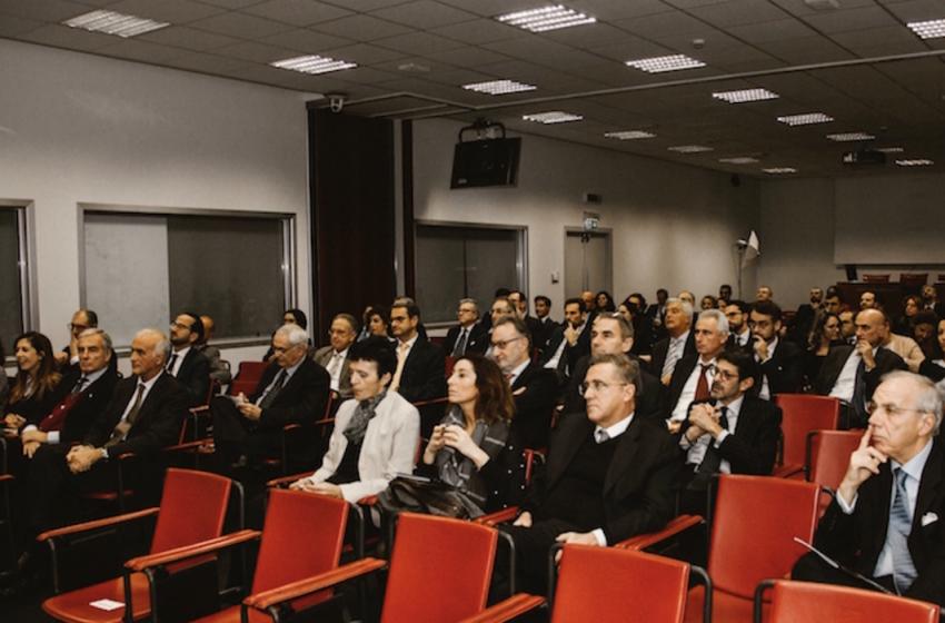Accuracy e ANDAF premiano i CFO dell'anno in collaborazione con Borsa Italiana ed Elite