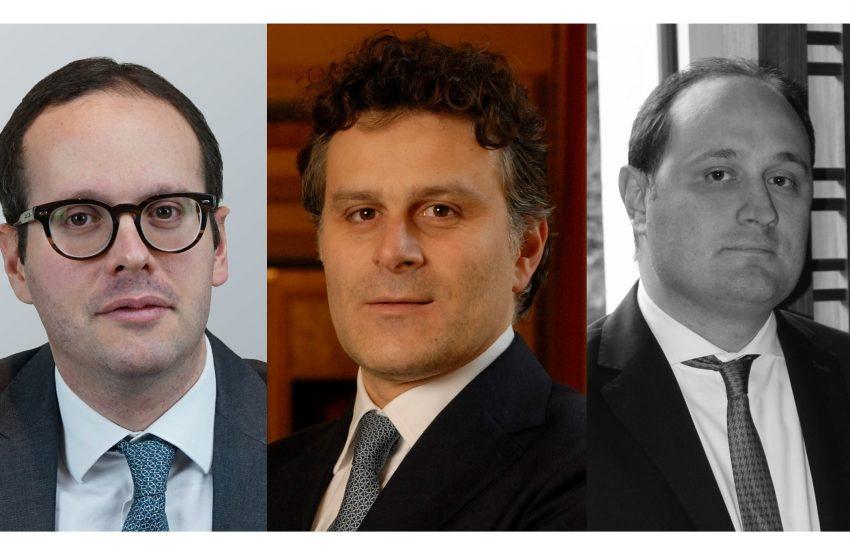 Allen&Overy, GOP e Maisto nella prima cartolarizzazione immobiliare con finanziamento bancario